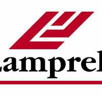 lamprell_announces_trading_update_1071.jpg